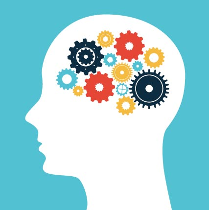 Cognitive Assessment- How to pass the Cognitive ability test?