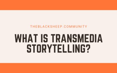 Transmedia Storytelling: Definition, Review of Approaches to Analysis