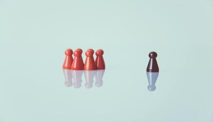 The importance of thought leadership and how to use its content effectively?