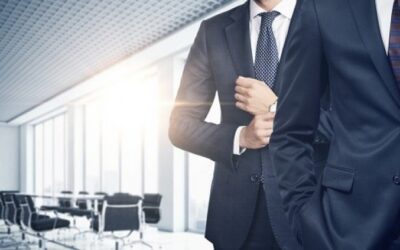What is executive leadership? Types of Executive Leadership.