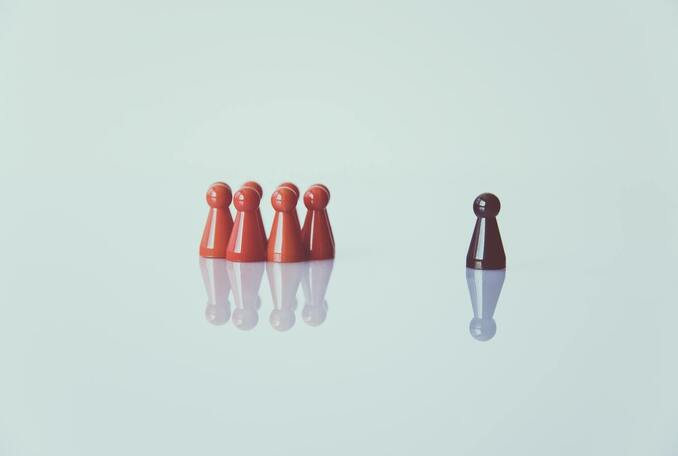 What is Visionary leadership and Who is a visionary leader?
