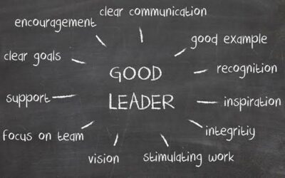 Positive Leadership Explained – How to be a Positive Leader?