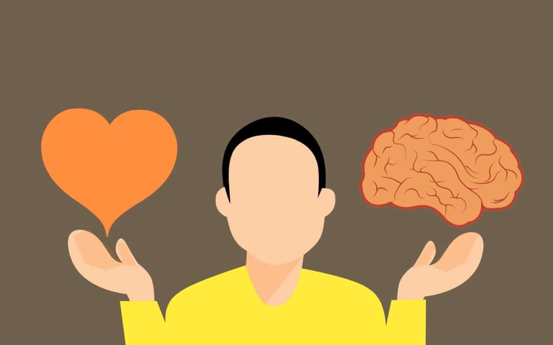 Emotional Reasoning Explained – Is Emotional Reasoning a real problem?