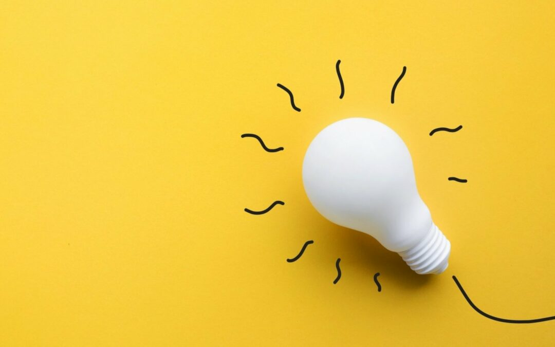 What Is Thought Leadership? And When You Should Use It?