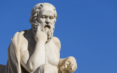 Socrates Leadership- Why it is important?