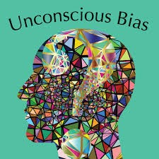 UNCONSCIOUS BIAS – WHAT CAUSES BIAS IN HUMANS?