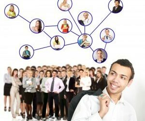 Informational Influence – Difference Between Informational Influence And Normative Influence