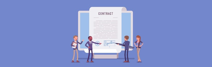WHAT IS PSYCHOLOGICAL CONTRACT