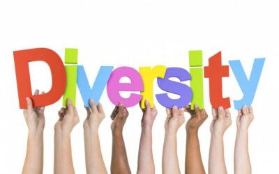 7 Ways to leading diversity in your Organization