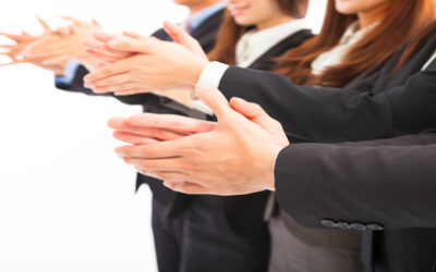 Meaningful gestures of appreciation that can impact your business